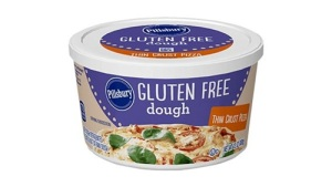 gluten-free-thin-crust-pizza-dough